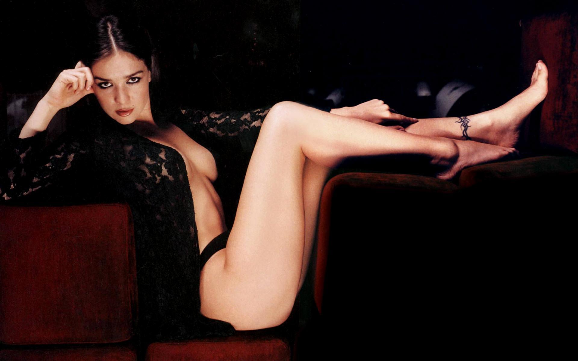 Эротическое фото наталии орейро 5 фотография
